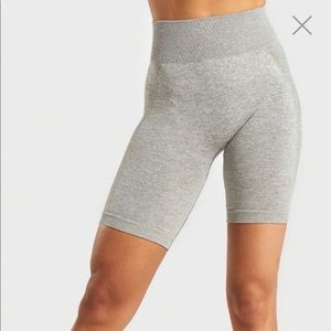 Gymshark Flex Cycling Shorts